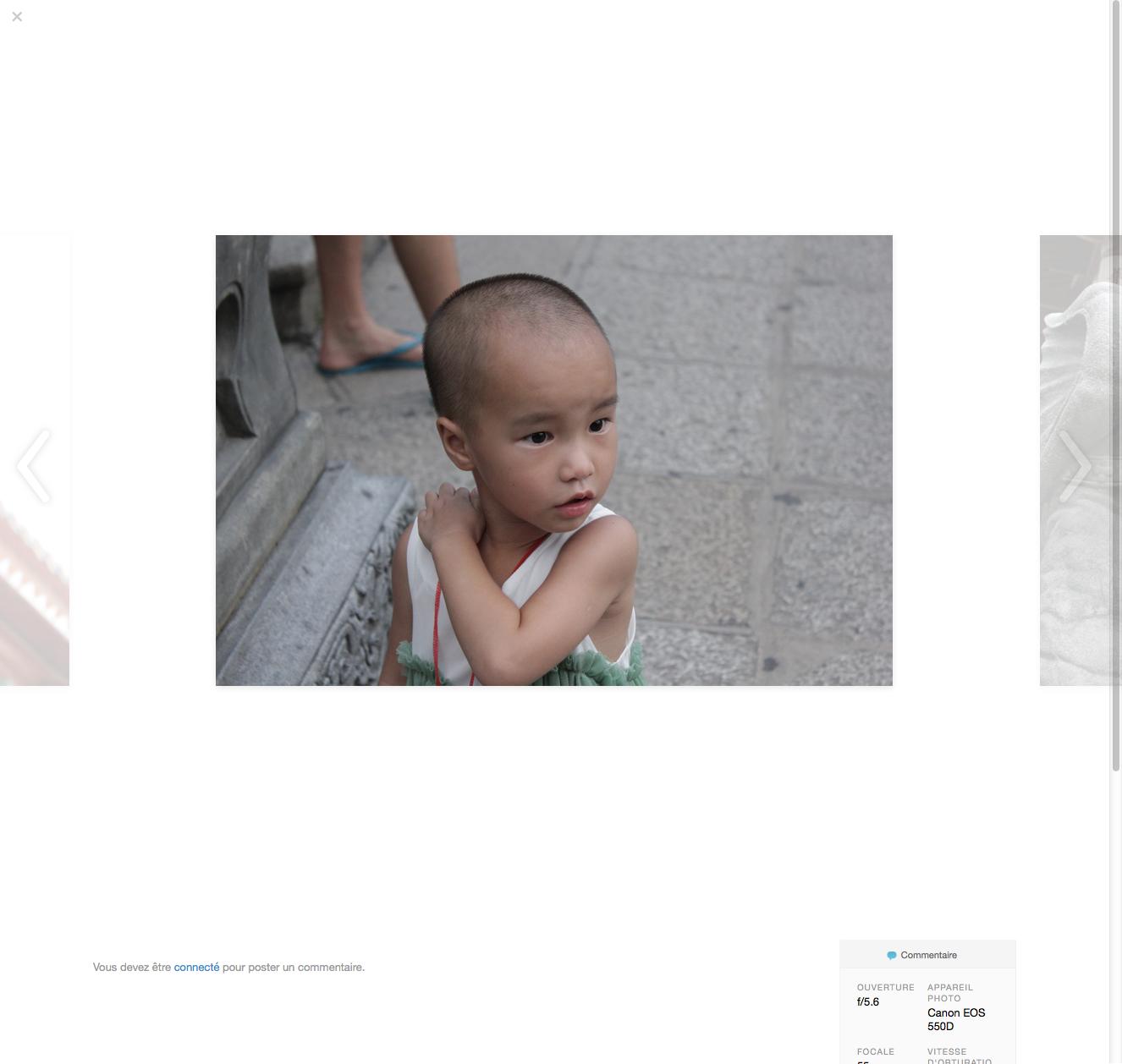 t2tml-photos
